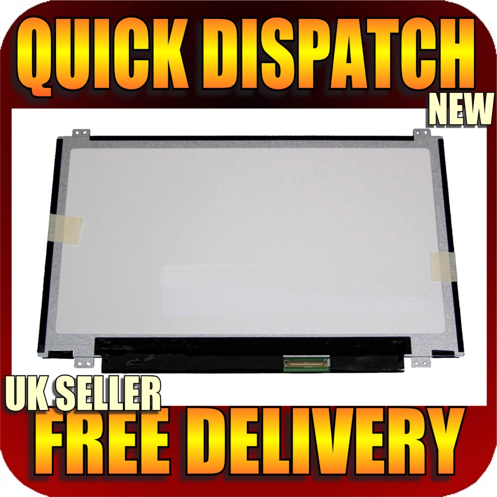 New-Acer-ChromeBook-C710-2856-Laptop-Screen-11-6-034-LED-BACKLIT-HD
