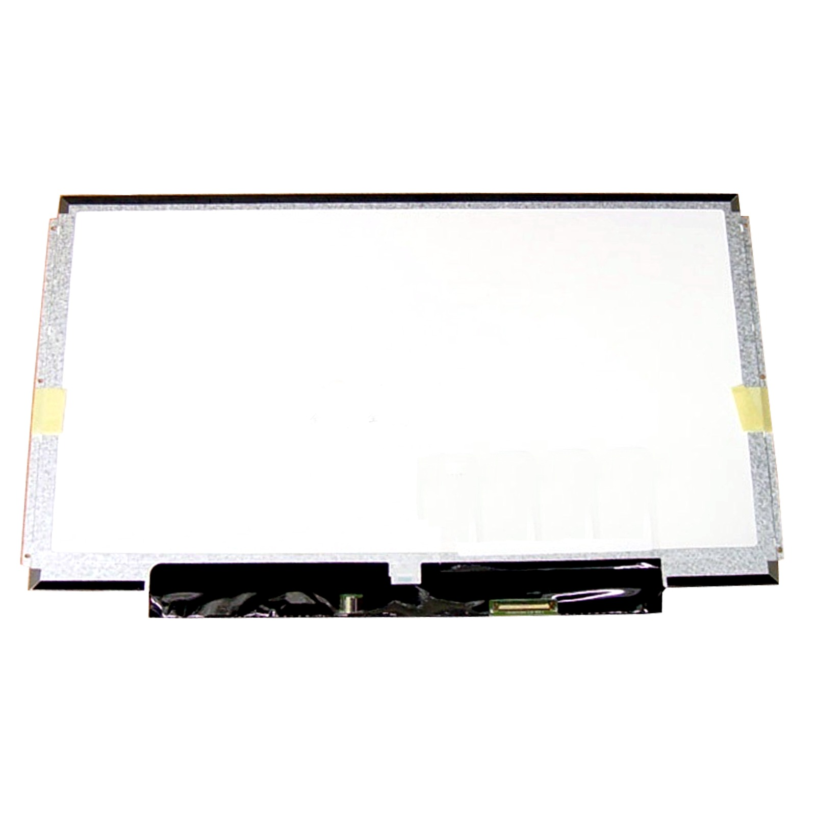 13-3-034-Led-Display-For-Sony-Vaio-VPC-S110FLB-Netbook-Display-Panel-Uk-Seller