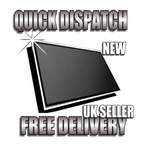 NEW-SONY-VAIO-VPC-W211AX-T-10-1-NETBOOK-LAPTOP-LED-SCREEN-PANEL-UK-SHIPPING