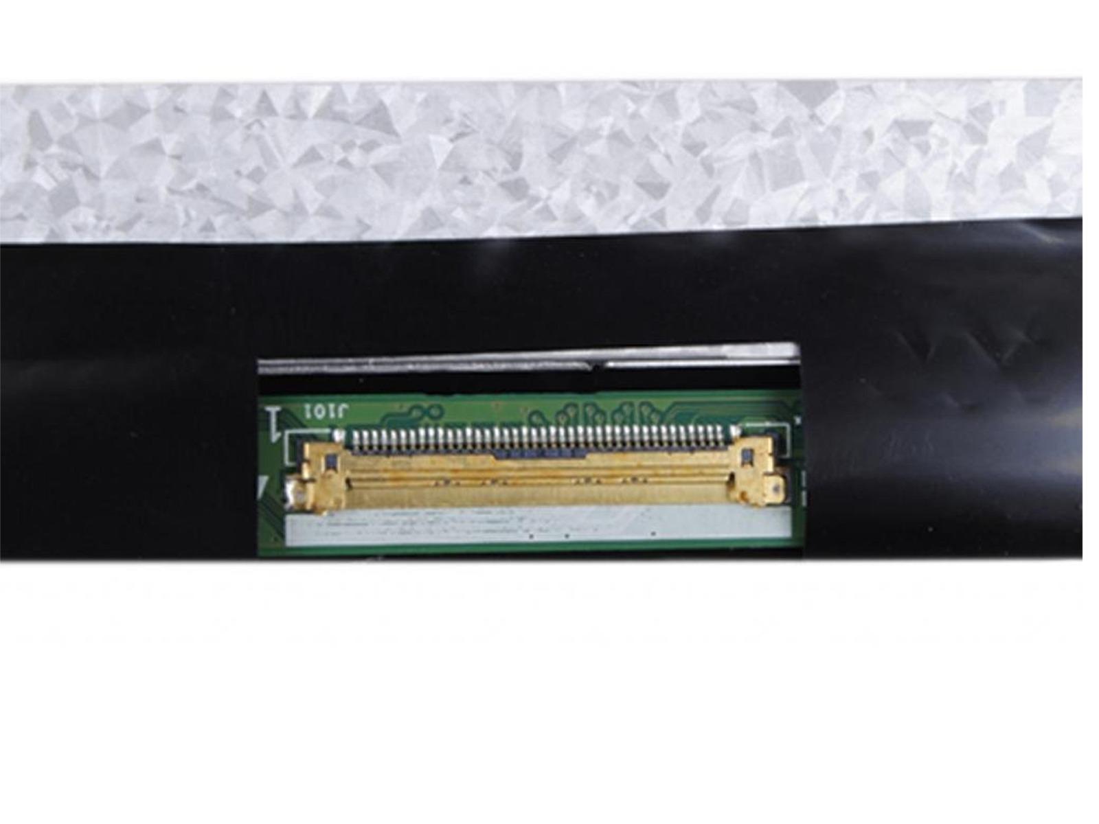 New-Packard-Bell-PAV80-Netbook-10-1-LED-LCD-SCREEN