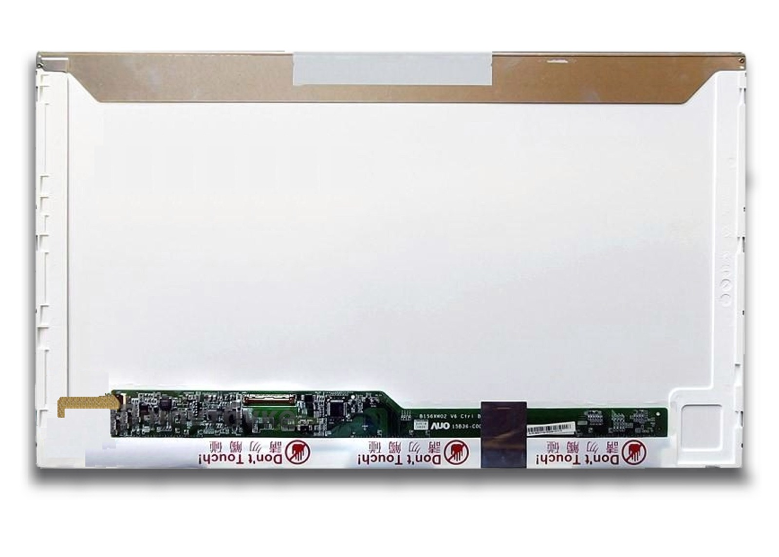 BRAND-NEW-SCREEN-LG-LP156WH2-TL-QB-LED-15-6-HD