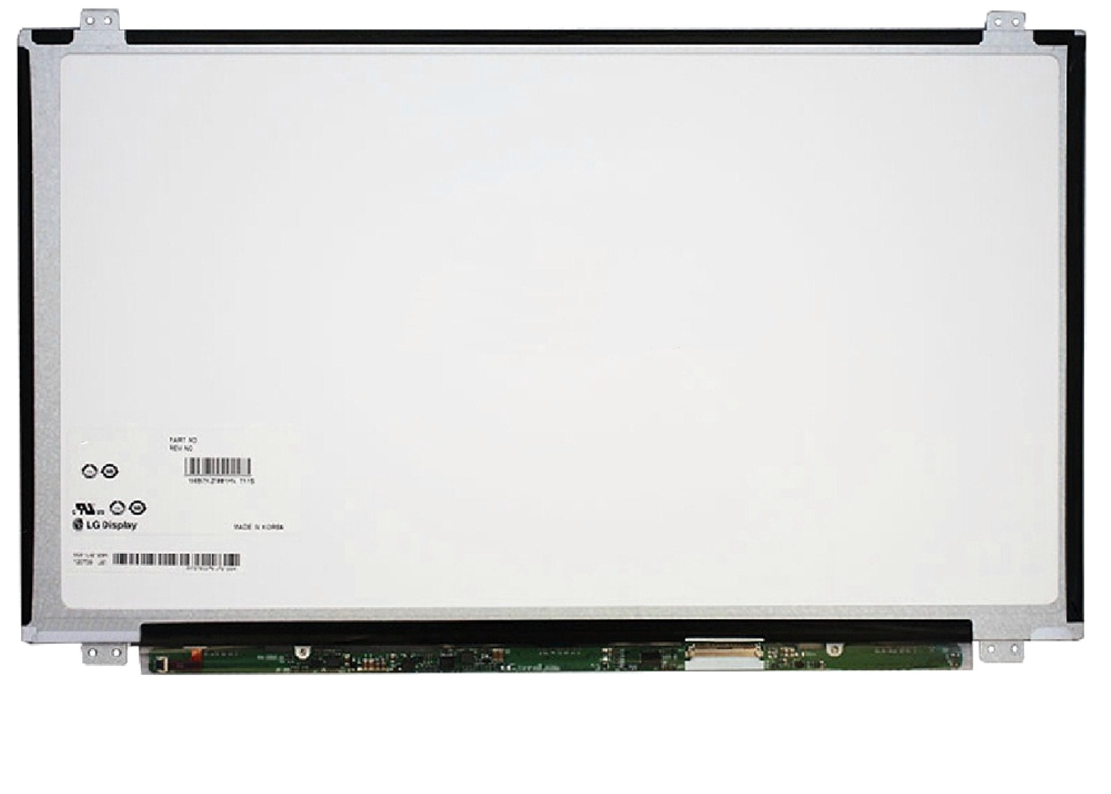 NEW-CHI-MEI-N156BGE-L31-LAPTOP-SCREEN-15-6-034-LED-BACKLIT-HD-COMPATIBLE