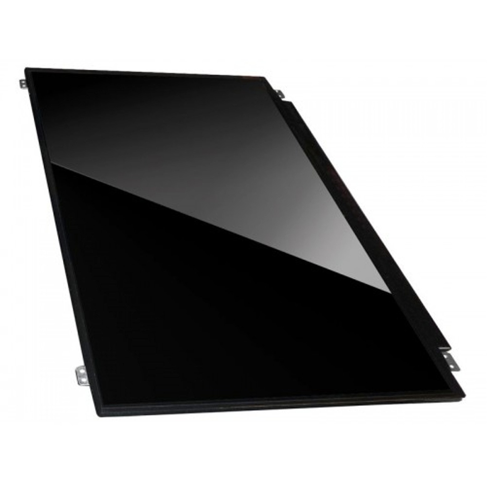 NEW-CHI-MEI-N156BGE-L31-LAPTOP-SCREEN-15-6-LED-BACKLIT-HD-COMPATIBLE