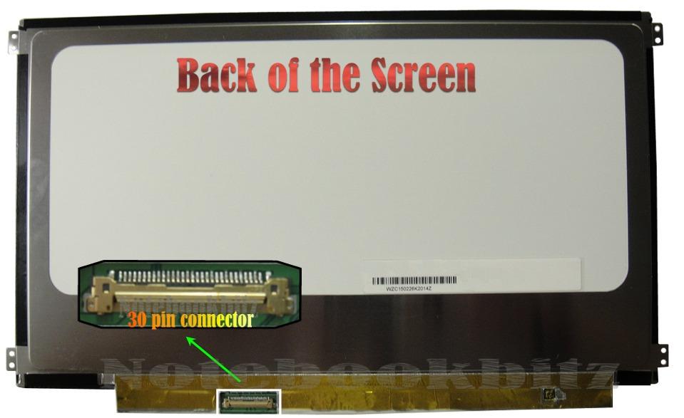 http://www.technologyvs.com/EBAY/Bitz/screens/11.6-12.1%22/E16.jpg