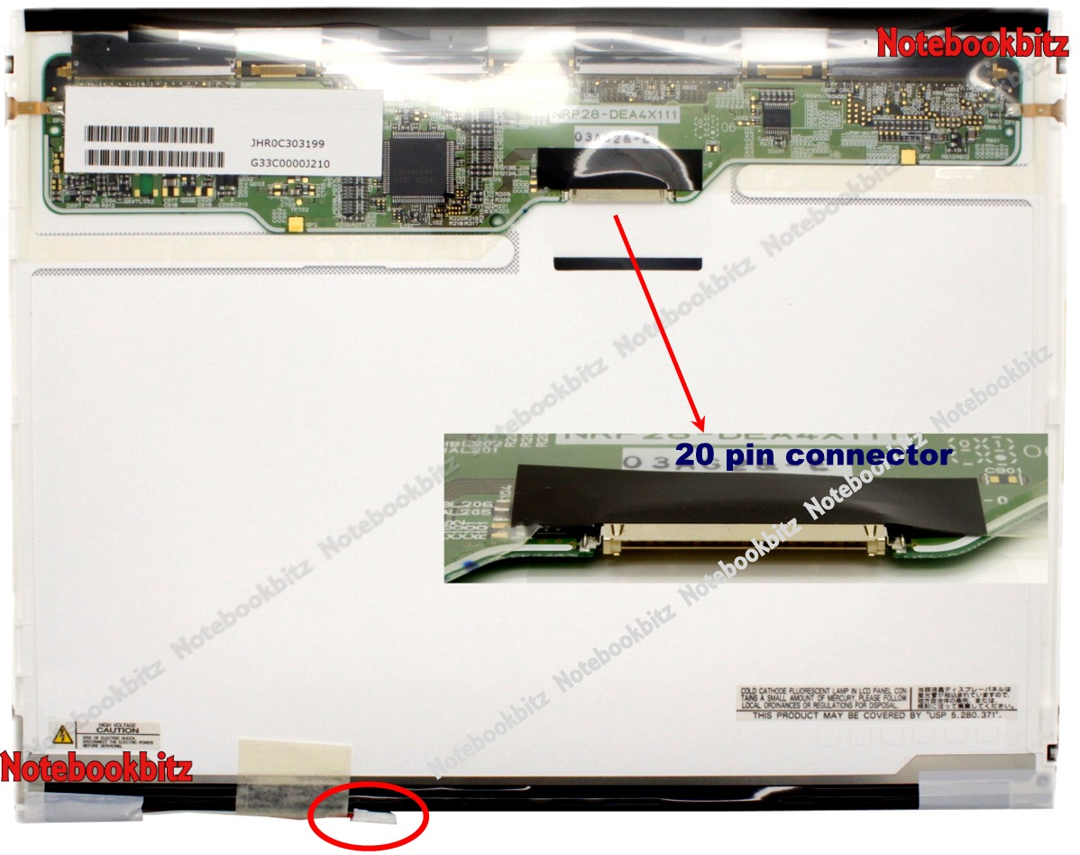 http://www.technologyvs.com/EBAY/Bitz/screens/11.6-12.1%22/F23-desc.jpg