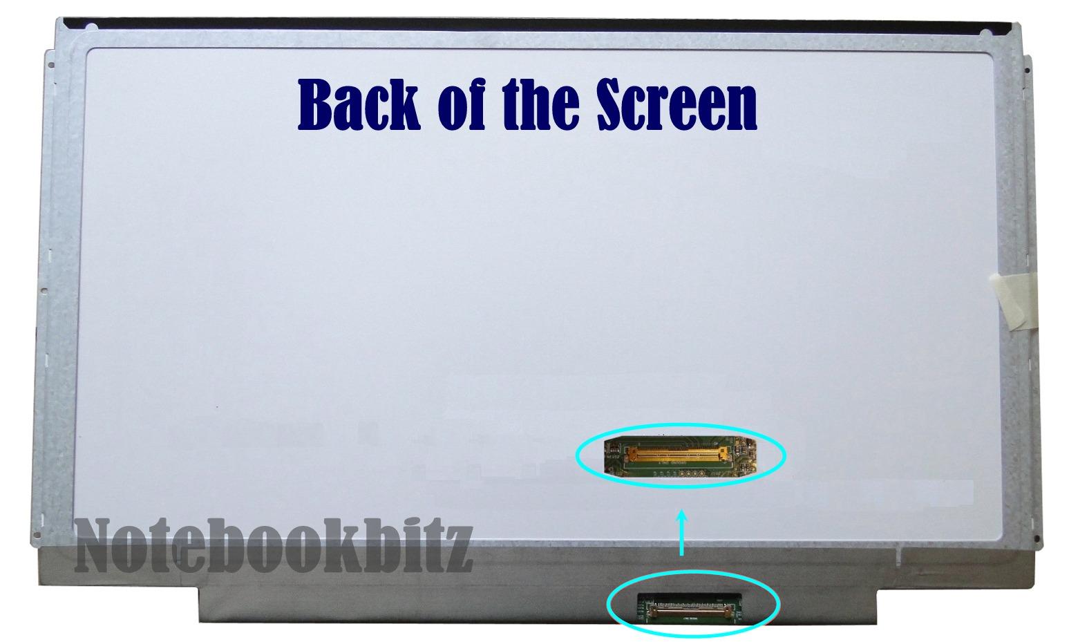 http://www.technologyvs.com/EBAY/Bitz/screens/13.3%22/G49-desc.jpg