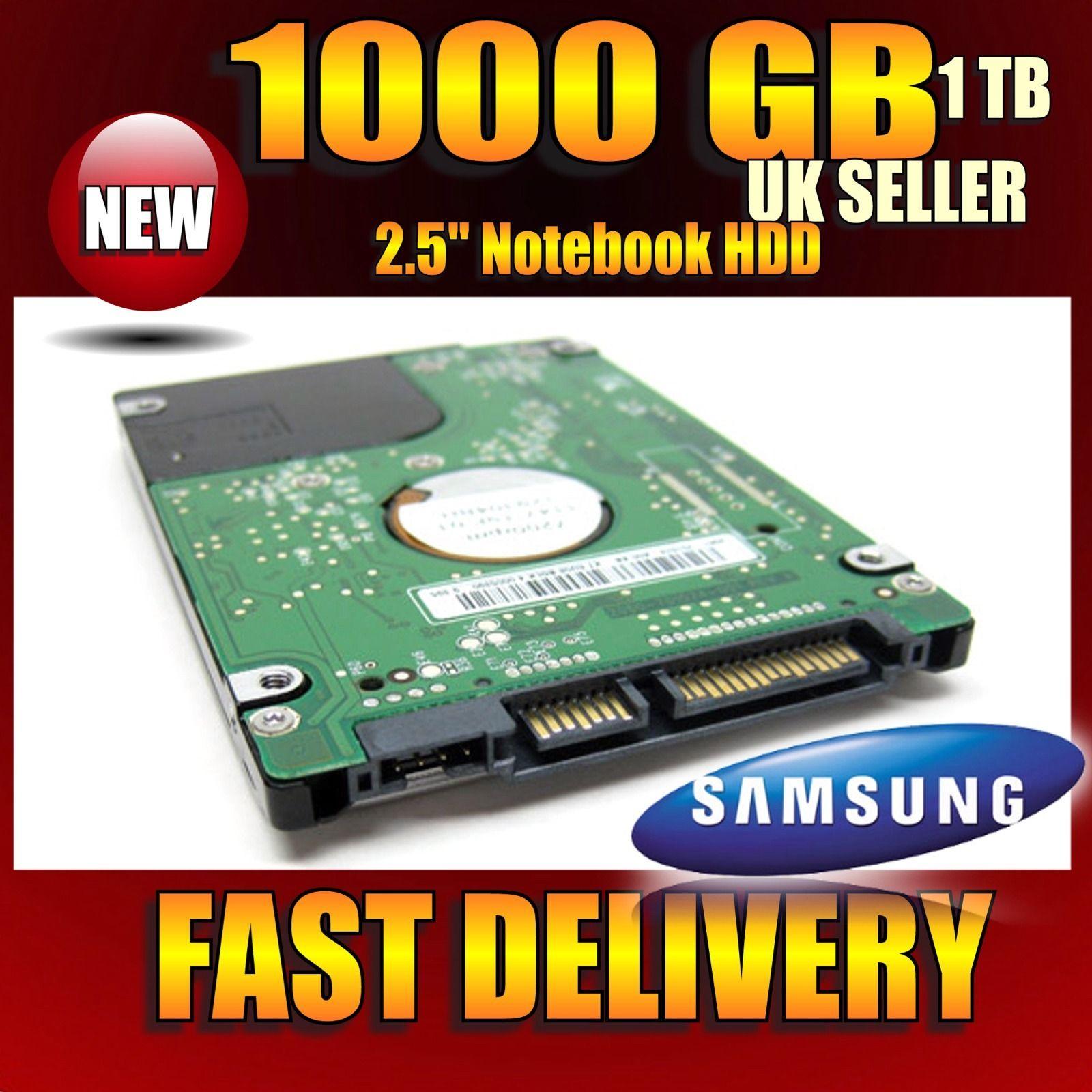 1TB-COMPAQ-PRESARIO-CQ57-229WM-CQ57-250SV-CQ57-252SA-CQ57-253SA-HARD-DRIVE-HDD