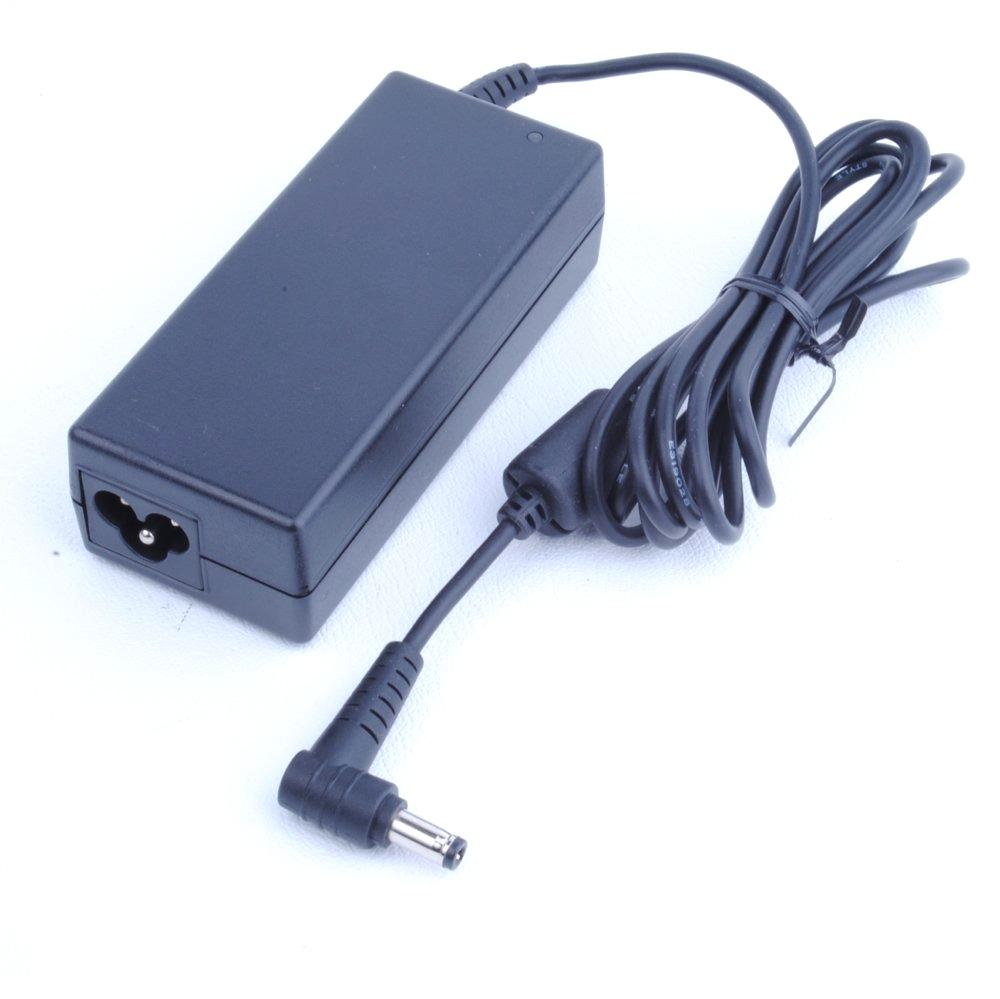 POWER-ADAPTER-FOR-ASUS-A6K-L2B-L3C-L4E-M2C-19V-3-42A