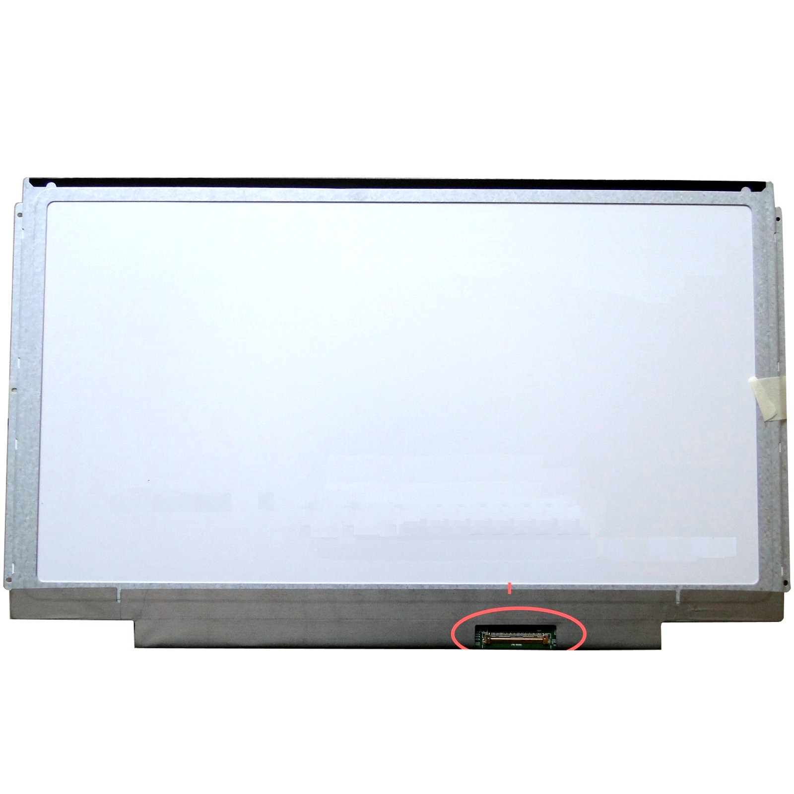 New-LG-LP133WH2-TLM2-13-3-LAPTOP-LED-LCD-SCREEN