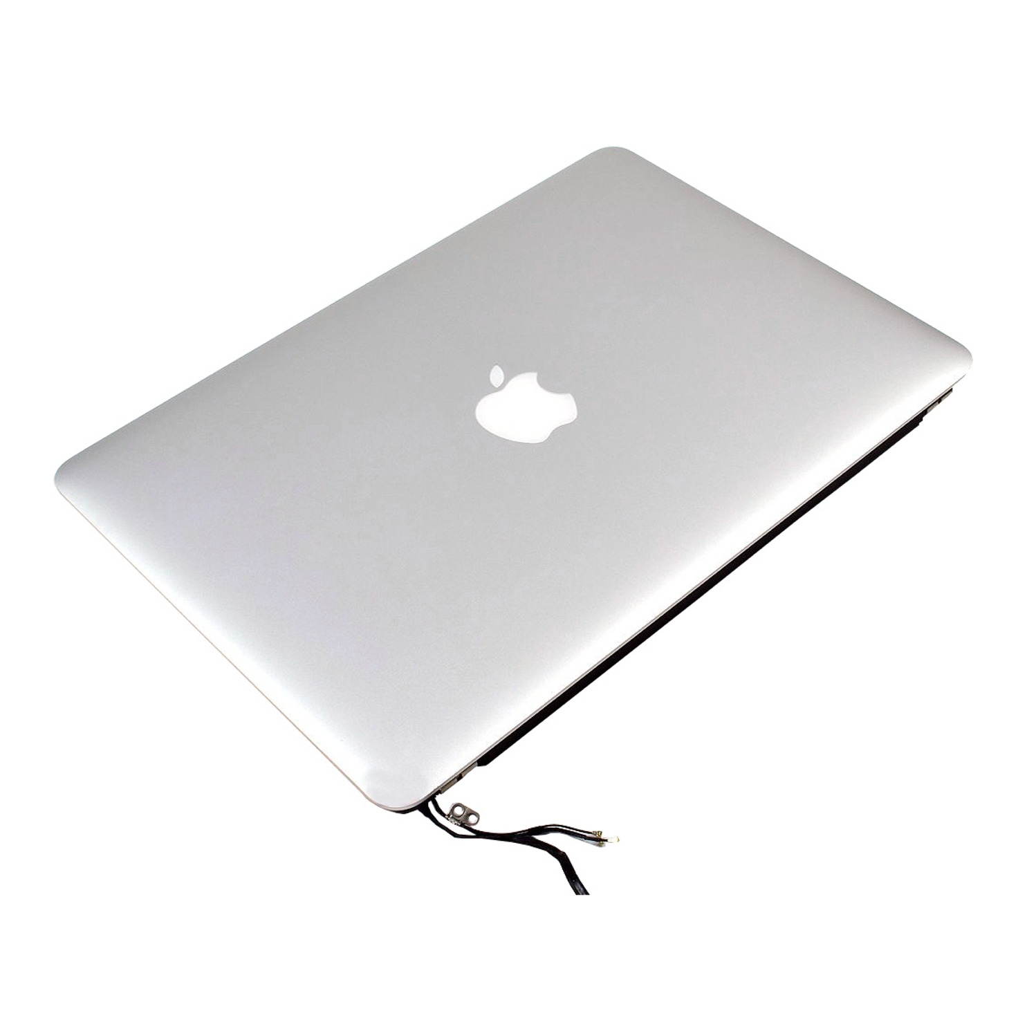Refurbished, macbook, pros - Save 30 Off Today day