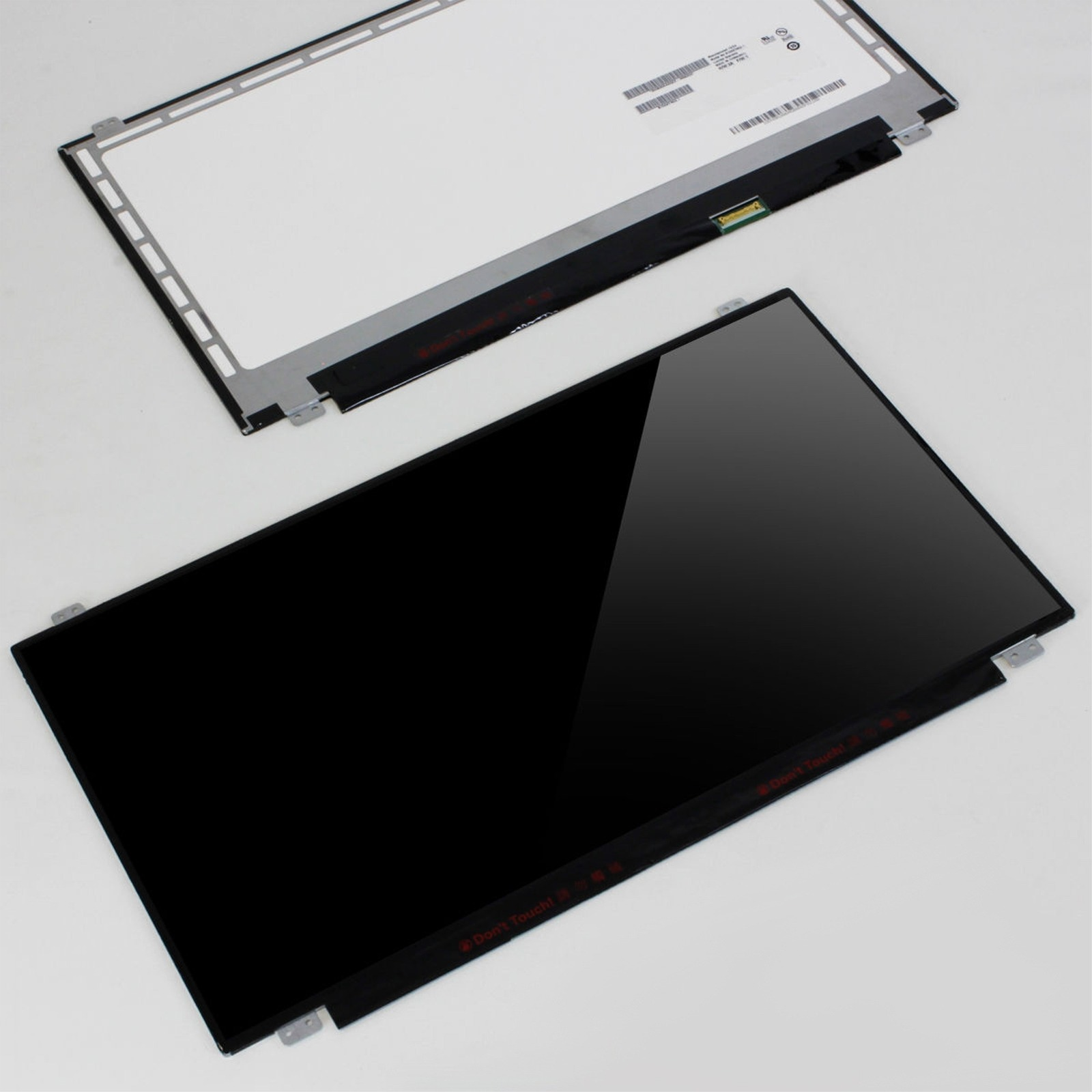 New-HP-Compaq-Pavilion-15-N019WM-Notebook-Screen-15-6-LED-LCD-Display-Panel